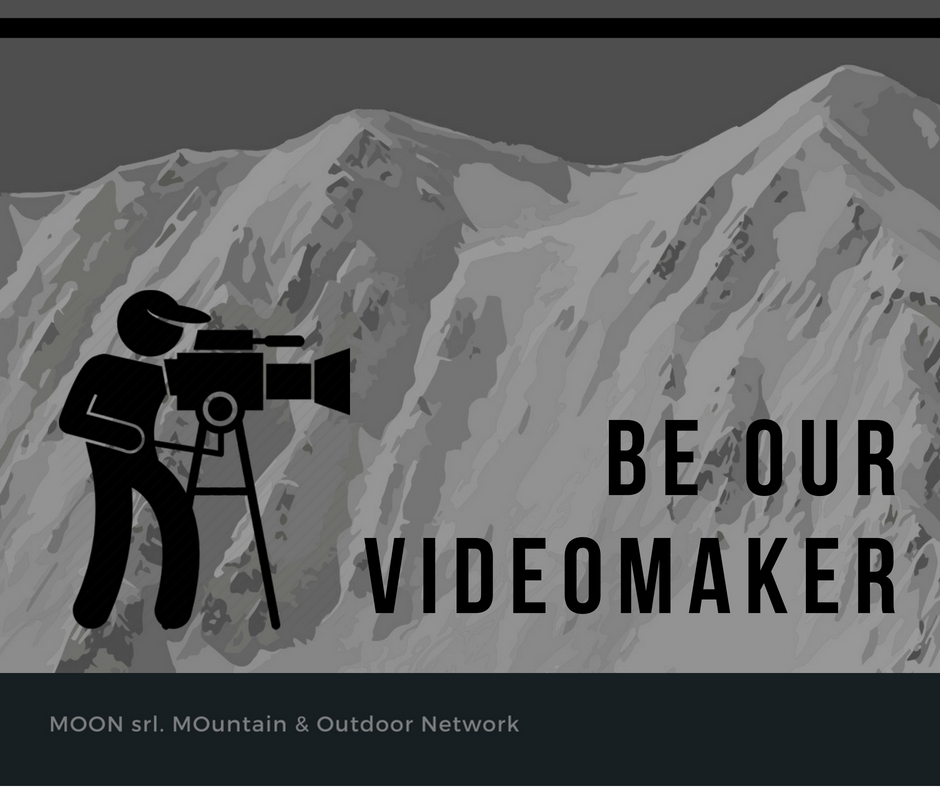 be_our_videomaker