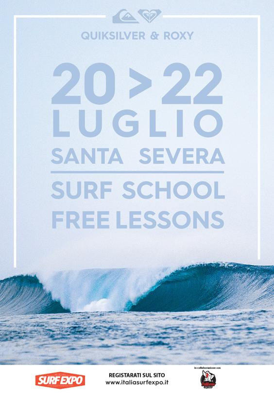 loca_surfschool_w564_h810