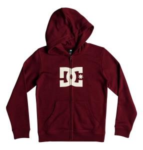 dc_apparel_boys_fw18_edbsf03088_starzhboyf_rzf0_frt1_euro5999