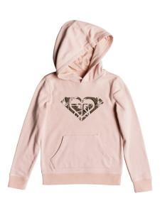 rx_apparel_girls_fw18_ergft03284_acrosstheseaf_mek0_frt1_euro3599