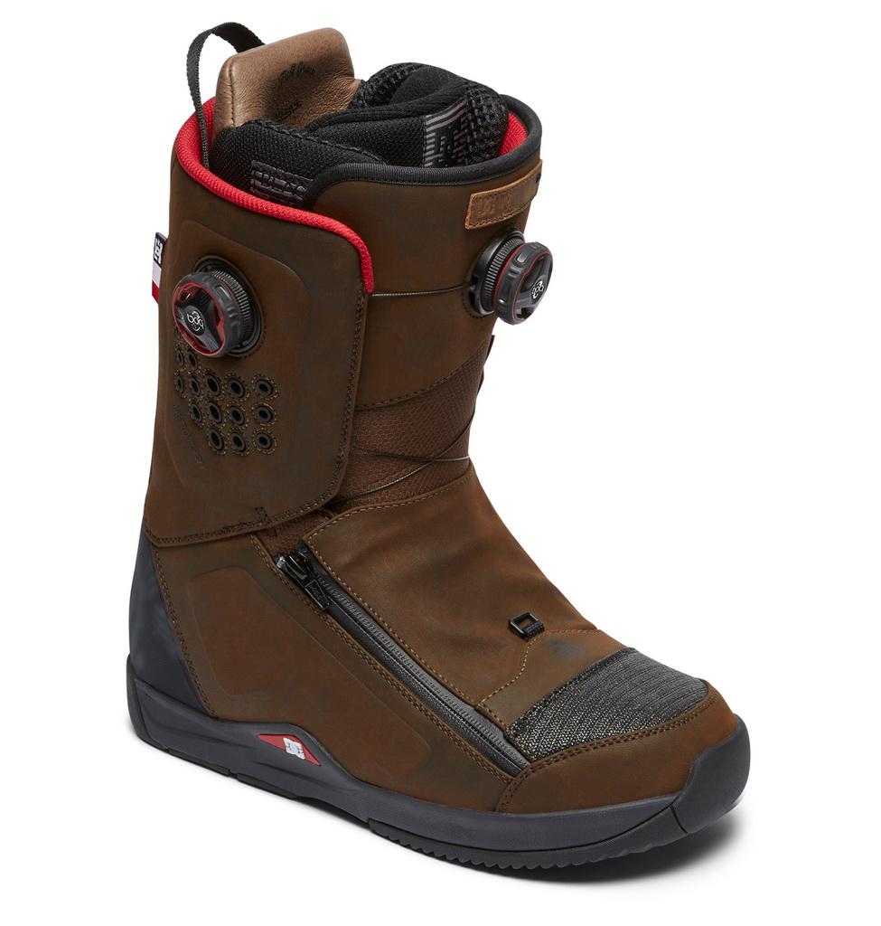 dc_boots_fw1819_adyo100034_travisricep_brn_frt1_euro44999