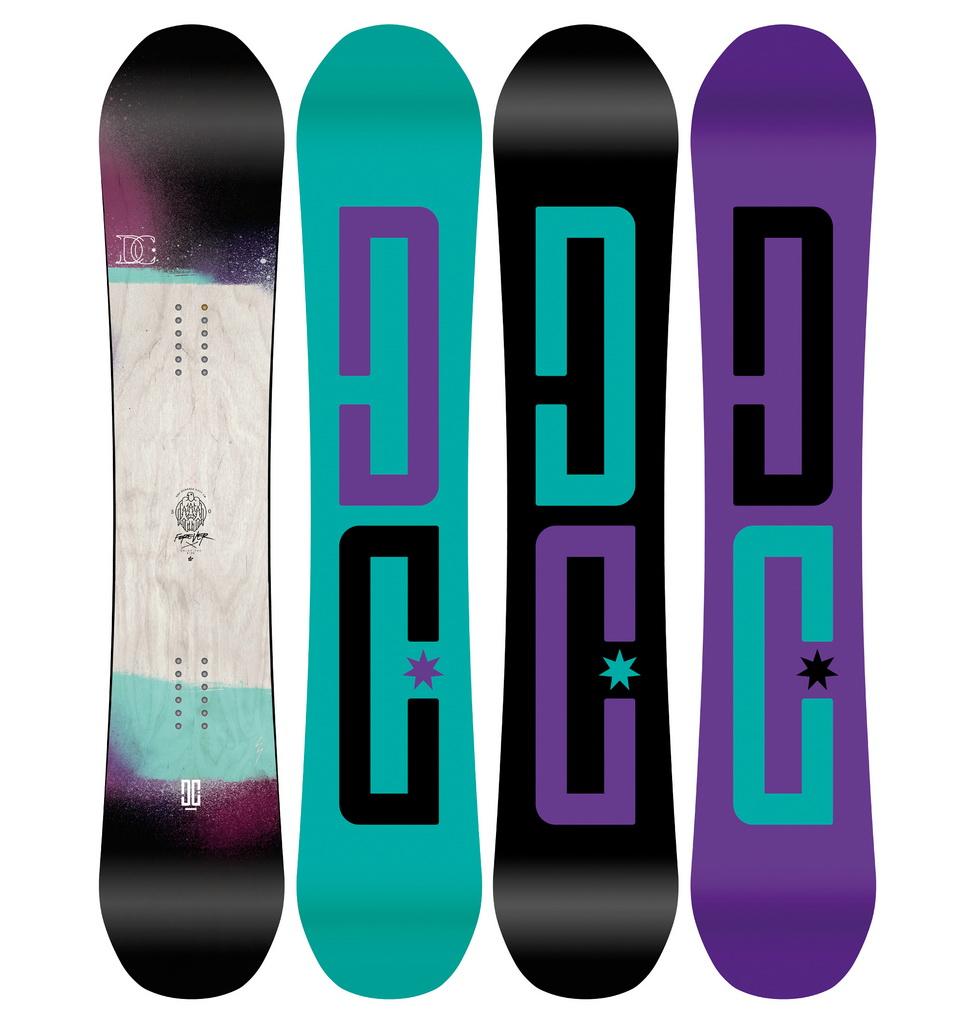 dc_snowboards_fw_1819_adjsb03011_foreverp_mul_frt1_euro379-90