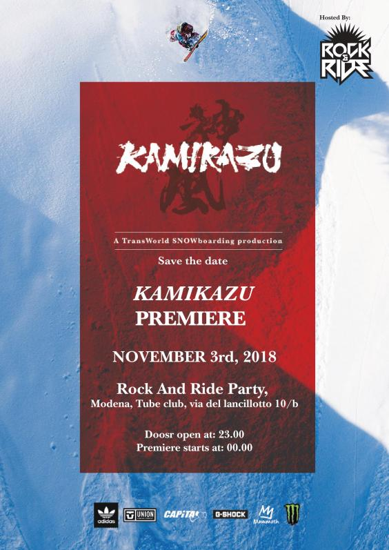 kamikazu_w564_h797