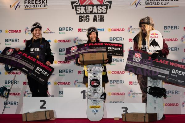 podio-snowboard-femminile