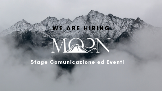 we-are-hiring_moon_stage_modena