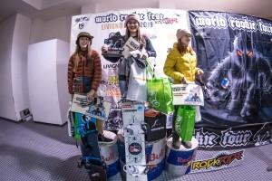 world_rookie_tour_livigno_x_game_nick_pu%cc%88nter_qualification_premiazioni_ragazze_moon_agency